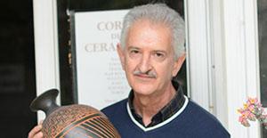 Piero Roggero
