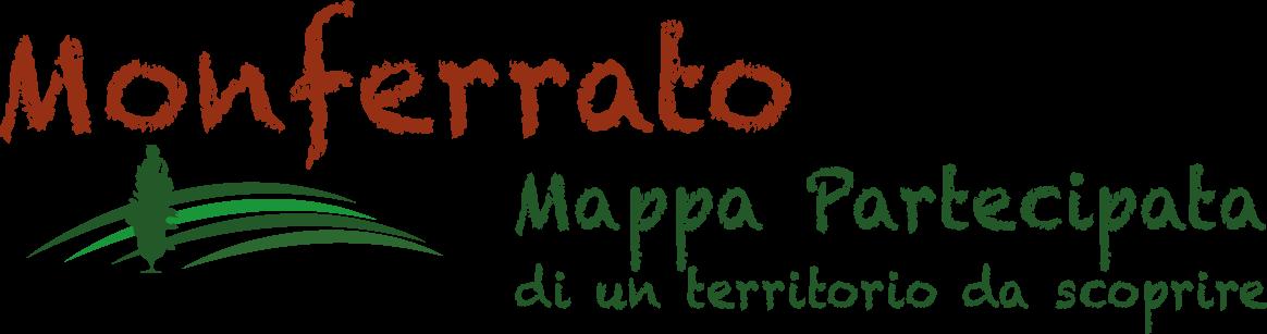 Monferrato Tours