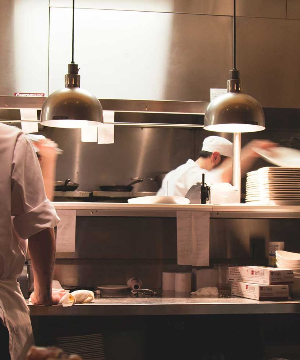 ristoranti-monferrato