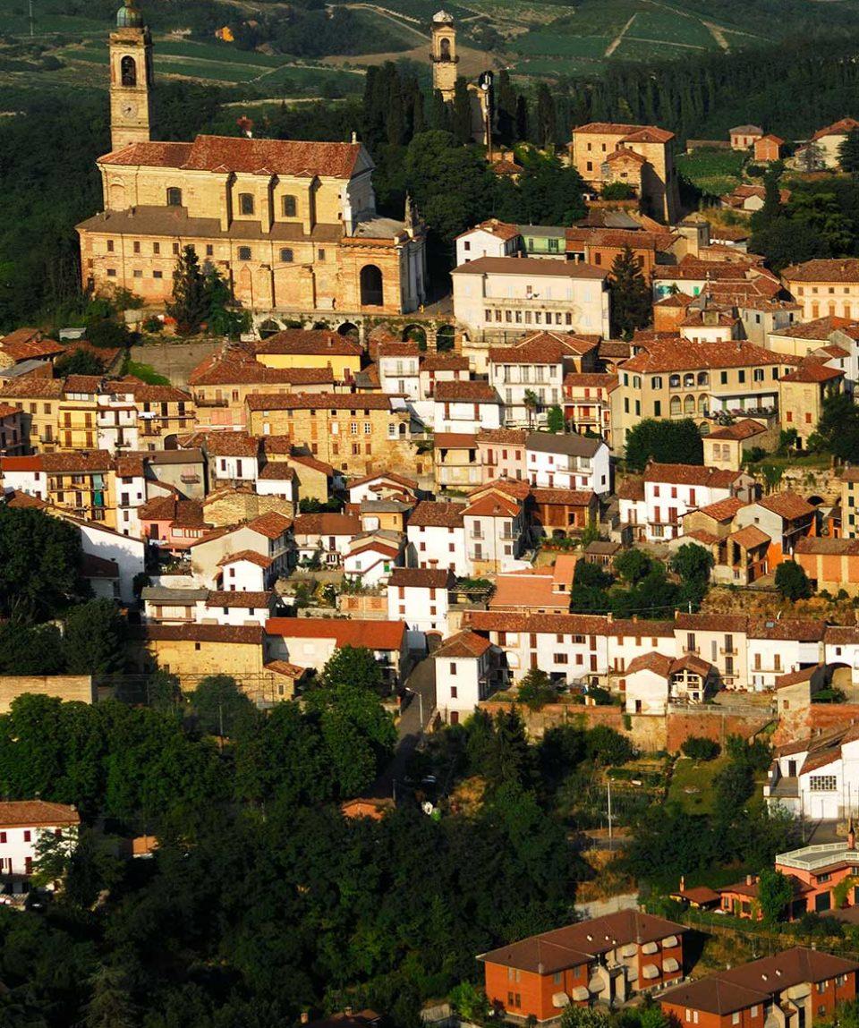 vignale_monferrato