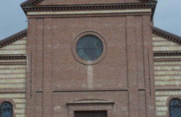 Chiesa di S. Eusebio