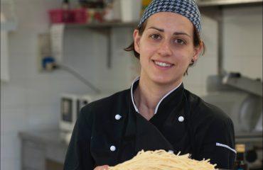 Marta ristorante di crea